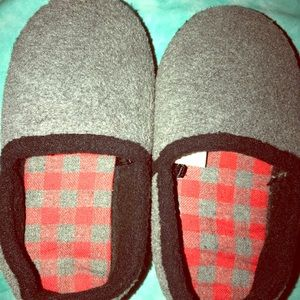 Other - Cute slippers
